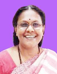 Odisha Red Cross Society secretary CTM Suguna gets elected to National Managing Body