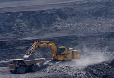 Mahanadi Coalfields scales new heights, supply 5.47 lakh tonne coal on Sunday