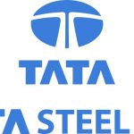 Tata Steel BSL to buy products made by village women through Gruhalaxmi Cooperative