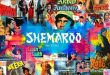 Mumbai film company Shemaroo to invest in Odisha